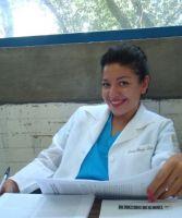 Ileana Guadalupe  Rangel Nieto