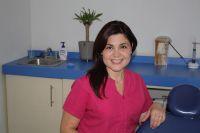Martha Angelica Morales Salazar