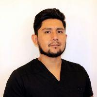 Gribran Adrian Rivera Prado