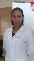 Flor Vianey  Cruz Vazquez