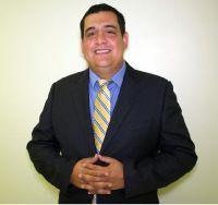 Esteban Urzola
