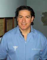 Fernando de la  Rosa Saenz