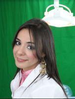 Eliana Zequeira