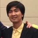 Dr.Bui Viet Hoa