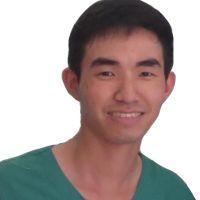 Dr.Vu Thanh Xuan