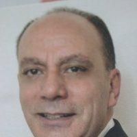 Alberto Mishy Benabib