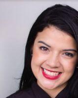 Sara Pelaez  Gonzalez