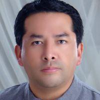 Juan Carlos Nava Gallardo