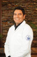 Rachif Garcia