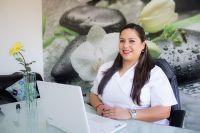 Dulce Maria Garcia