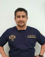 Alfredo Lopez  Ruiz