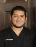 Gildardo Castañeda