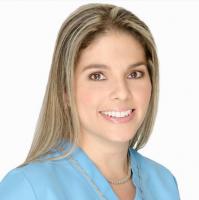 Tania Quirós Calderón