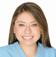 Ana María Téllez Cárdenas