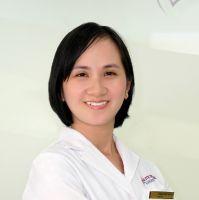 Dr. Nguyen Thi Thu Hien