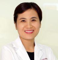 Dr. Phan Thi Ngoc Han
