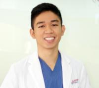 Dr. Ho Le Bao An