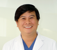 Dr. DO VAN HAI