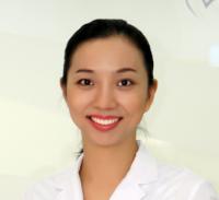 Dr.Do Quynh Nhu