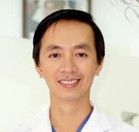 PhD. Dr. Tran Hung Lam