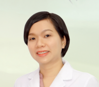 Dr.Cu Hoang Anh