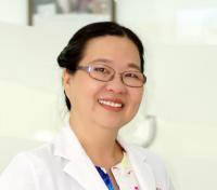 Dr. Van Thi Thu Thuy