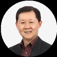 Dr Tan Wee Kee