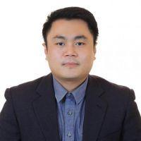 DR CHU SENG BOON