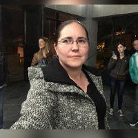 Dr. Diana Castro Ortega