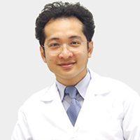 Dr. Kittichote Boonsri DDS., MSc.,