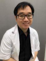Dr. Tan Soon Teik