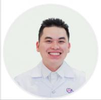 DR. DAU THE THAI HA