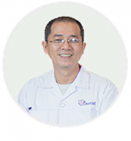 Dr. THAO LE DINH