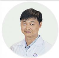 DR. DUNG NGUYEN MINH
