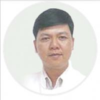 DR. NAM PHAM HOAI