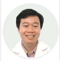 DR. NGUYEN DANG THANH