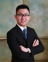 Dr. Tan Hong Liang