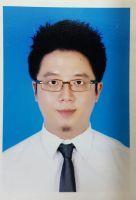 Dr. Tan Yihan