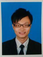 Dr. Yeap Kian Nie