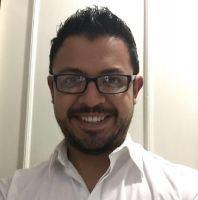 Rodrigo Portillo