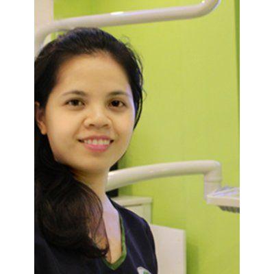 Dental Departures Premium Doctor