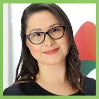 Dra. Marcela Jimenez Enciso