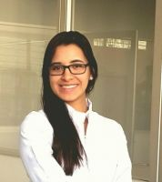 Ilse Alejandra Acosta
