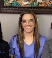 Linda G. Martinez