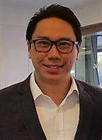 Dr. Matthew Hong An Liang