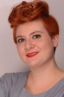 Suzan Duygu Sipahi