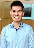 Dr. Tan Yong Sheng