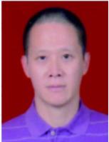 Dr.Sucipto Angga Husada