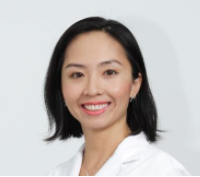 Dr Tran Ngoc Ny