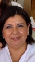 Maria Luisa Luis Villa